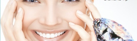 Diamond Microdermabrasion 3 x Sessions for only £60!