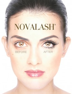 Image result for novalash classic